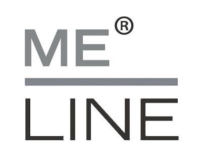 Meline behandeling